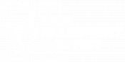 Blueprint Mastermind Logo