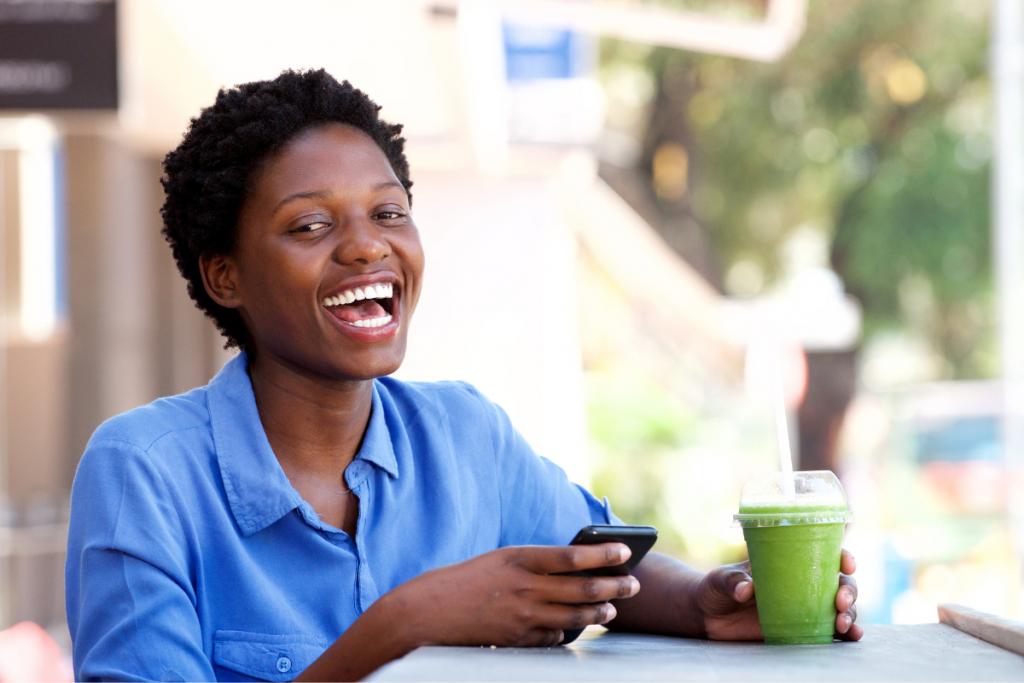 Top 3 Benefits of Good Credit